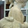 Rundgang zwischen antiker Serienproduktion und bezaubernden Einzelstücken