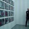 8 Millionen Urlaubsfotos – ein Interview mit dem Künstler Simon Menner