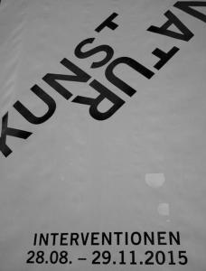 Projekt Kunst / Natur - Museum für Naturkunde